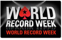 pokerstars-world-record-woche