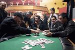 Kneipen Poker