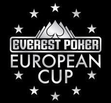 Qualifizier dich für $ 100.000 European Poker Cup