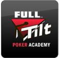 Full Tilt Poker Academy