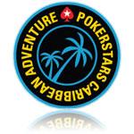 PokerStars Caribbean Adventure 2009