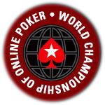 PokerStars WCOOP 2007