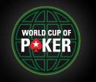 Der PokerStars World Cup of Poker kehrt zurück