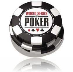 Poker Spielen auf Pacific Poker 888 Bonus
