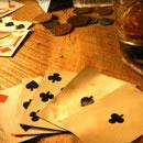 Poker Räume