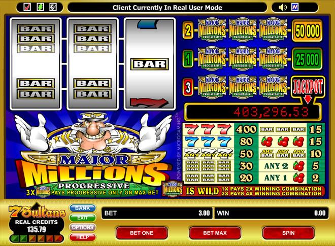 online casino usa gaming handy