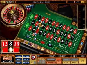 casino share flash