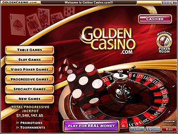 Golden games casino бонусы bonus sans depot cirrus casino