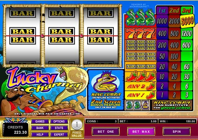 online casino city free  games