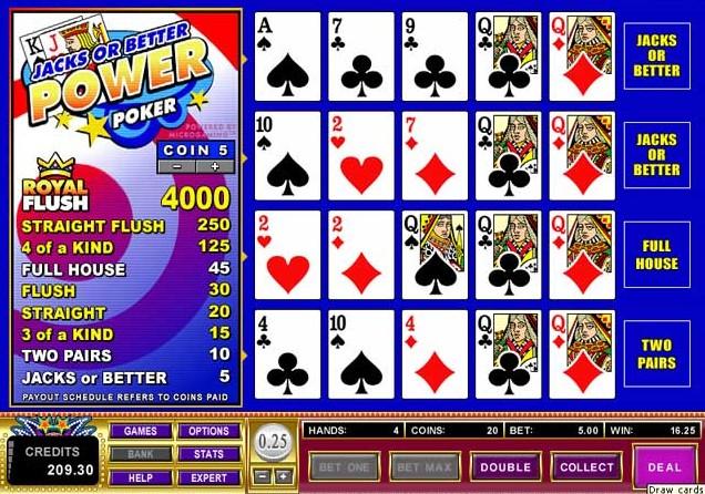 casino en ligne pour joueur francais