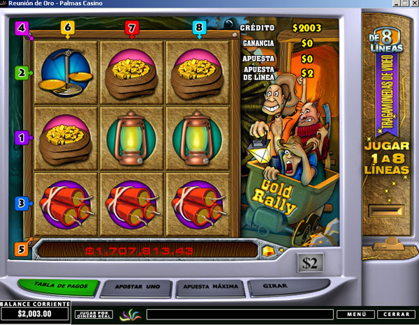 online casino reviewer kostenlosspiele.de