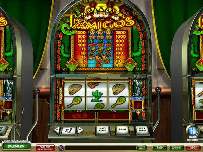Система Игры В Игровые Автоматы