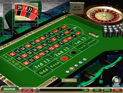 casino de online biggest quasar
