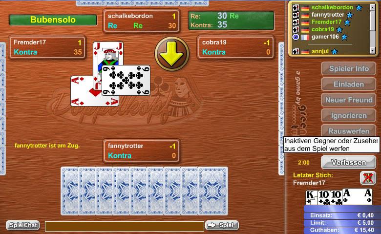 online casino software spielen ohne registrierung