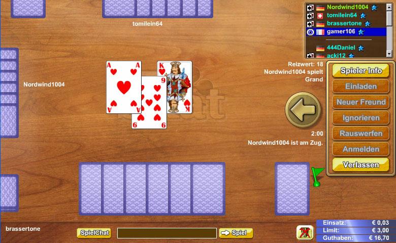 online casino bonus ohne einzahlung sofort slots online games
