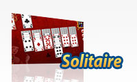 Star Games Solitaire