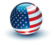 USA Players Accepted Online Poker Rooms