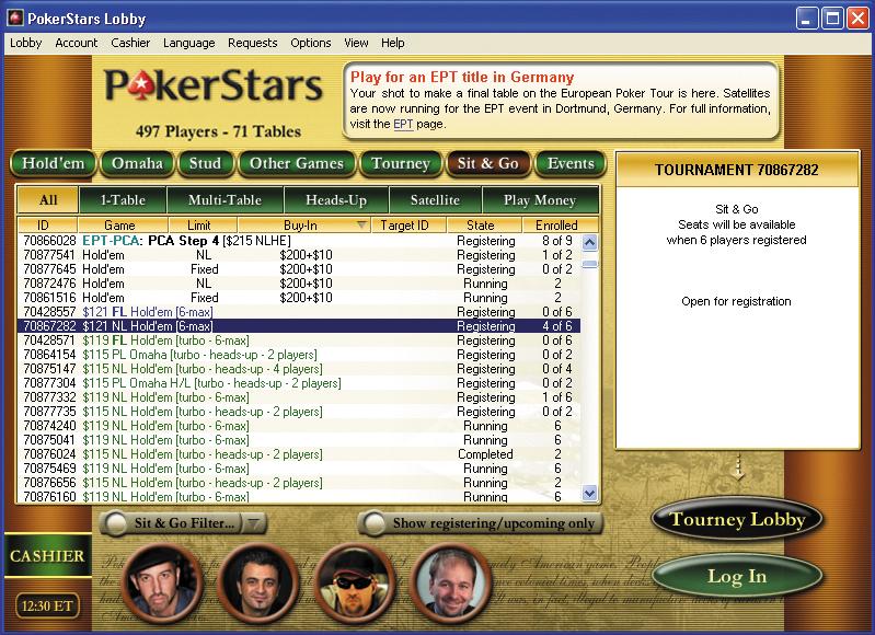 Coushatta casino free play