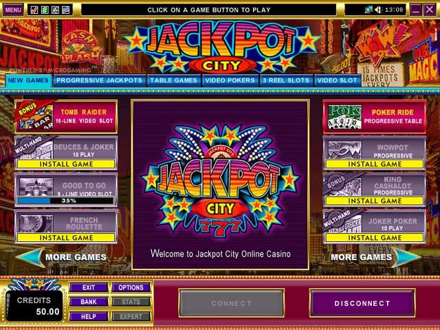 ▷ Gateway Casinos Woodstock - Cylex Local Search Casino