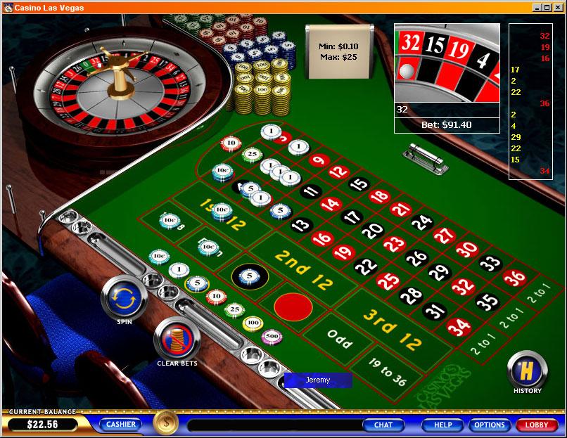 Pokerstars deposit bonus 2020