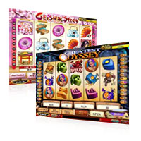 New Online Casino Games